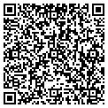 QR code with Sheridan Public Sch Mntnc contacts