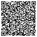 QR code with Jacksonville Elc Div 0021 contacts
