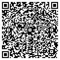 QR code with Minerva's Bridal Suite contacts