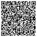 QR code with Bridge Enterprises LLC contacts