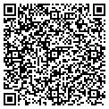 QR code with Capri Isles Golf Club contacts