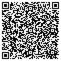 QR code with Frank Kubler Law Offices contacts