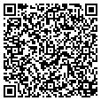 QR code with Louis C Perril contacts