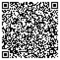 QR code with Title & Abstract contacts