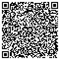 QR code with Injury & Accident Chiropractic contacts