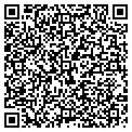 QR code with Gleason Management LLC contacts