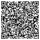 QR code with Grace Mortgage & Financial Service contacts