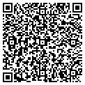 QR code with Tomas Construction contacts