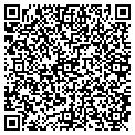 QR code with Seashell Properties Inc contacts