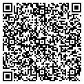 QR code with Bay Bank & Trust Co contacts