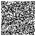 QR code with Low Cost Transportation Inc contacts