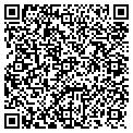 QR code with Terry Steward Roofing contacts