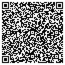 QR code with Paramount Homes & Dev Corp contacts