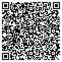 QR code with Vick's Cleaners Laundry contacts