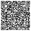 QR code with PCL Civil Constructors Inc contacts