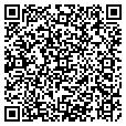 QR code with K M Service & Repair AC contacts