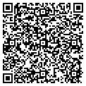 QR code with Lake Park Baptist School contacts