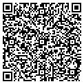 QR code with Val's Fabrication Shop contacts