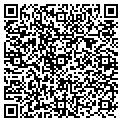 QR code with Securecam Network Inc contacts