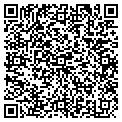 QR code with Linens 'n Things contacts