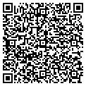 QR code with Paul S Wolfe Sr Painting Co contacts