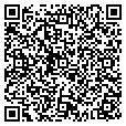 QR code with R R Raj DDS contacts