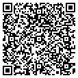 QR code with Perry Diane Dvm contacts