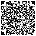 QR code with Bealls Outlet 110 contacts