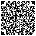 QR code with Jan Rey Data Processing contacts