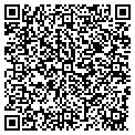 QR code with Cruise One Of Lake Worth contacts
