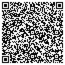 QR code with Chapter 12 Standing Trustee contacts