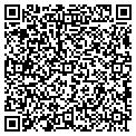 QR code with Marine Purchasing & Export contacts