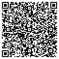 QR code with Quality Staffing Inc contacts