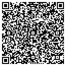 QR code with International Fine Art Expo contacts
