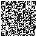 QR code with Sams Discount Beverage contacts