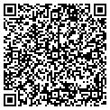 QR code with Montessori In Key Largo contacts