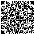 QR code with Design Center Selections LLC contacts