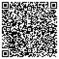 QR code with Lakeside Window Sales contacts