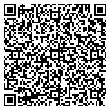 QR code with Guys Dust Control Service contacts