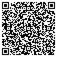 QR code with Sea Site Inc contacts
