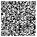 QR code with Tournament Yacht Sales contacts