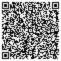 QR code with Tanis Seinor Lawn Service contacts