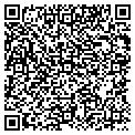 QR code with Realty World - Centeral Flrd contacts