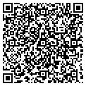 QR code with Luis Delgado Roofing Contracto contacts