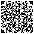 QR code with Workbench contacts