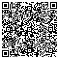 QR code with Vmjc Kayro's Corp contacts