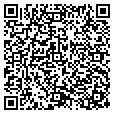 QR code with 2 Clean Inc contacts