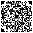 QR code with Slck LLC contacts