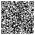 QR code with Stop N Shop contacts