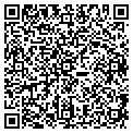 QR code with Old Forest Group Trust contacts